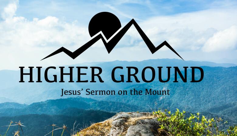Sermon Archive | Memorial Drive Presbyterian Church | Houston