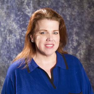 Alicia Boykin