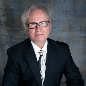 Charles  Hausmann