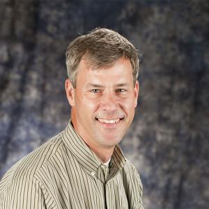 Eric  Kuhn