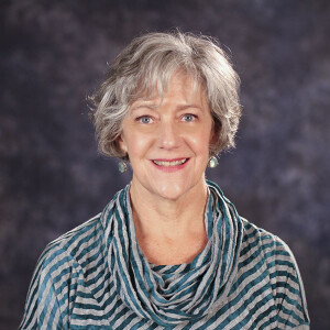 Janet Orman