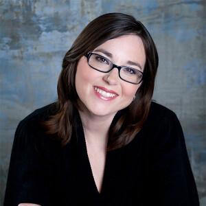 Rachel  Poysky