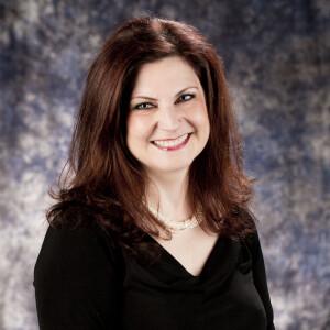 Sheryl Sanchez