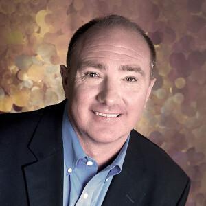Dave  Steane