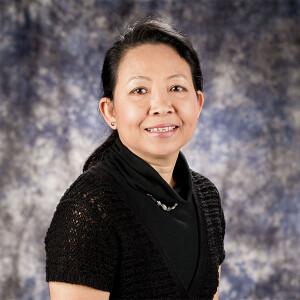 Mimi  Wells