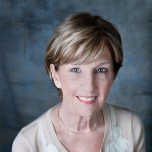 Karen Winship