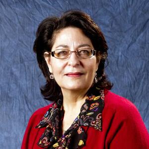 Lori Keeter
