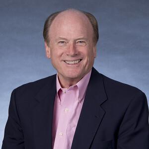 Bob Lehman