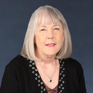 Debbie Cordell