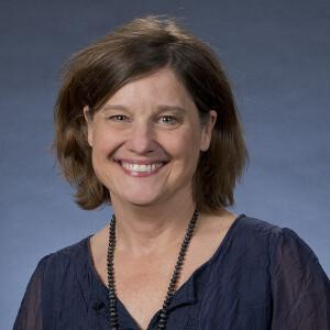 Martha  Moore