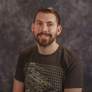 Grant Supak