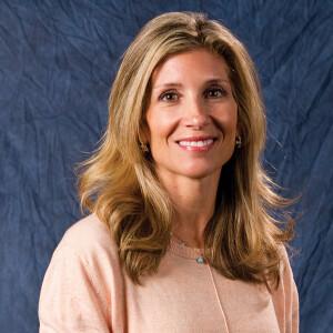Nancy Cofran