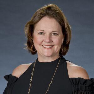 Laura Benes