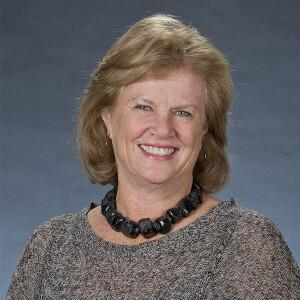 Susanne McClean