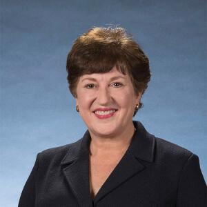 Susan Starling