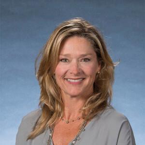 Elizabeth Snelling