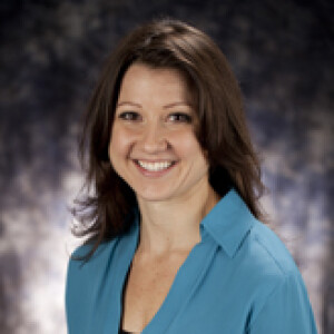 Eva Kaminski Shaw