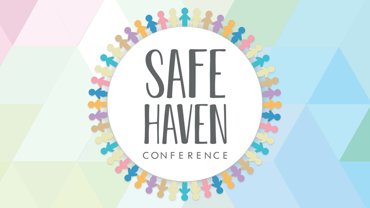 Safe Haven Conference