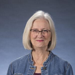 Marsha Hartsell