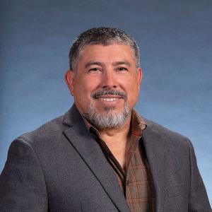 Mario Porras