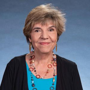Marsha  Timby