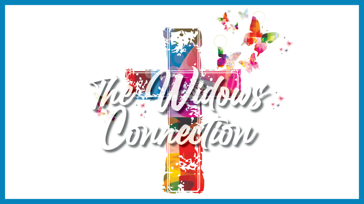 The Widows Connection