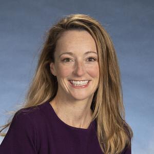 Katie Cooper