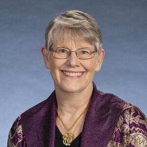 Joy Dubinski