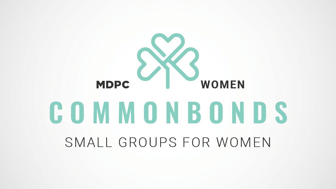 CommonBonds